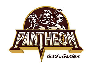 2020_BGW_Pantheon_logo