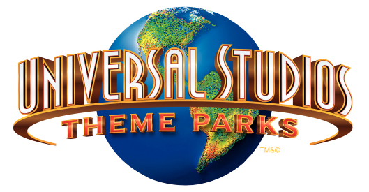UniversalThemeParks_logo
